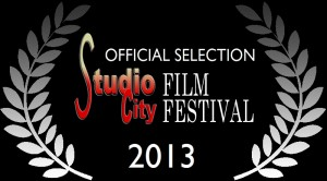 1SCFF-Official-Selection