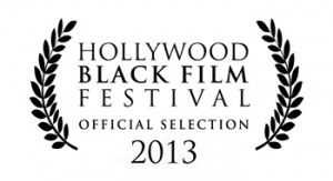 HBFF_2013_Official_Selection_Black-White_350x191