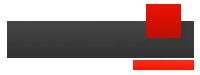 ibffn-logo